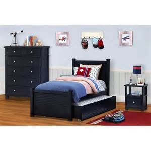costco bedroom furniture reviews bedroom costco bedroom furniture reviews decor carolina
