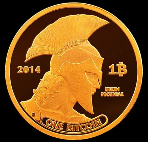 bitcoin gold 10 physical bitcoins the good the bad and the ugly