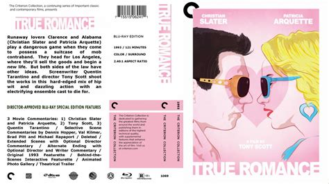 True Search Privacy True Custom Covers True The Criterion Collection