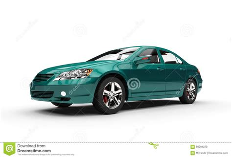 teal car clipart teal business car stock illustration image 59001370