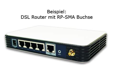 Diskon Tl Wr1043n 300mbps Wireless N Gigabit Router tp link wl wr1043n 2 4ghz wifi dsl router gigabit