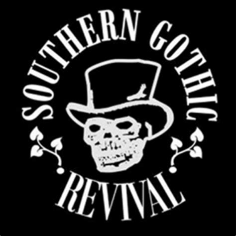 southern gothic revival 8tracks online radio stream 6 playlists by madeofindie