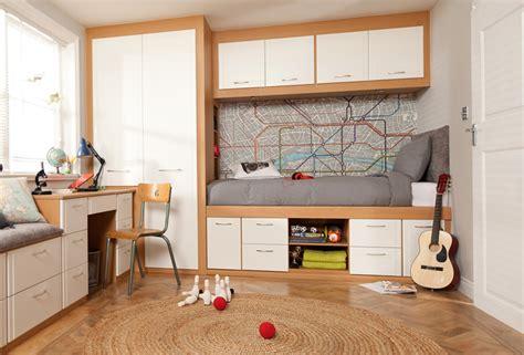 Ranjang Dan Kasurnya kenali tipe tipe ranjang terkini rumah dan gaya hidup
