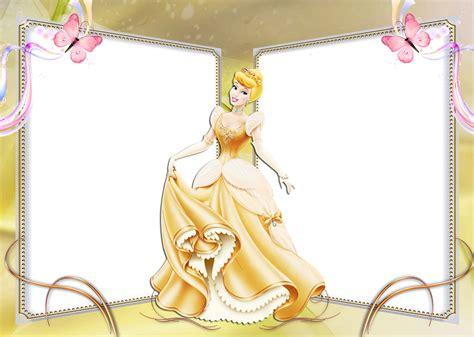 Frame Disney disney frame clipart 64