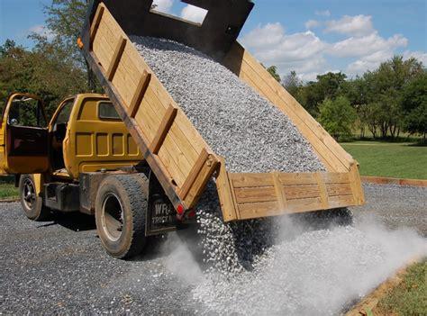Truck Load Of Gravel Truck Load Of Gravel Price 28 Images Alibaba