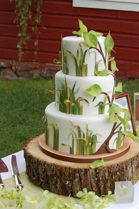 17 best ideas about grass cake on cupcake decorating supplies wilton and icing