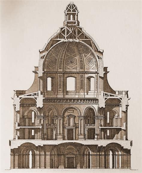 domed section of a church universidad de navarra historia de la arquitectura