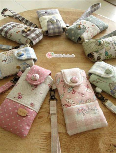 Artchala Handmade - anniversaire cadeaux pour invit 233 s and 201 tuis on