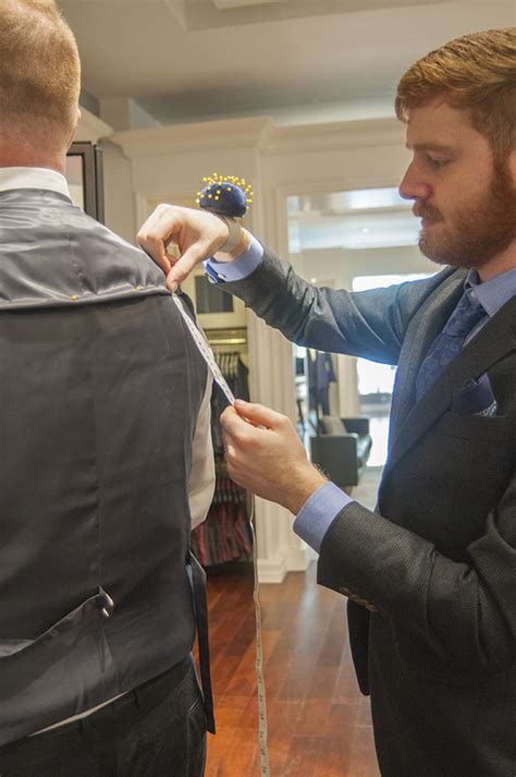 lighting store king of prussia look indochino king of prussia pa chain store age