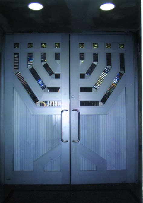 architecture inspiring new ideas for entry doors design architecture inspiring new ideas for entry doors design
