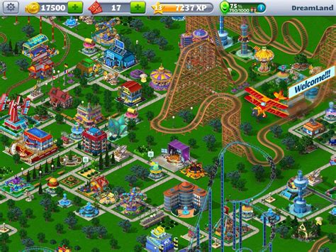 Online 3d House Builder rollercoaster tycoon 174 4 mobile apk v1 10 6 mod money for