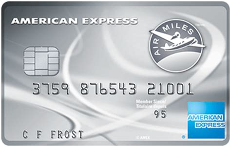 Air Miles Best Western Gift Card - credit cards compare low balance transfer options lowestrates ca