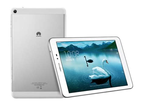 Hp Huawei 6 Inch huawei mediapad t1 10 certified by gcf 9 6 inch tablet with 64 bit cpu tablet news