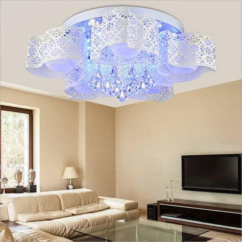 popular lighting drop ceiling buy cheap lighting drop