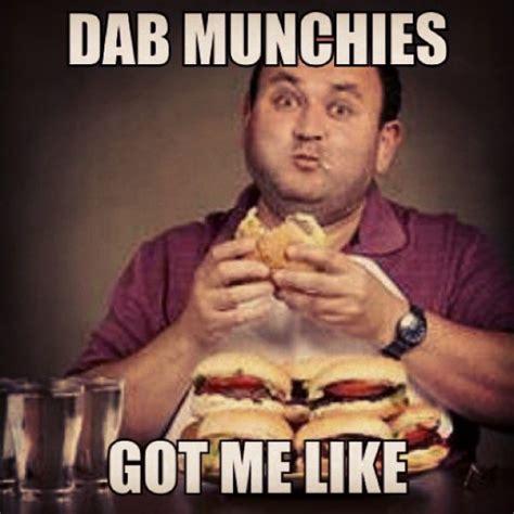 Dab Meme - dabs got me like meme memes