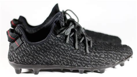 Adidas Yeeze Boots by Adidas Yeezy Football Boots Los Granados Apartment Co Uk