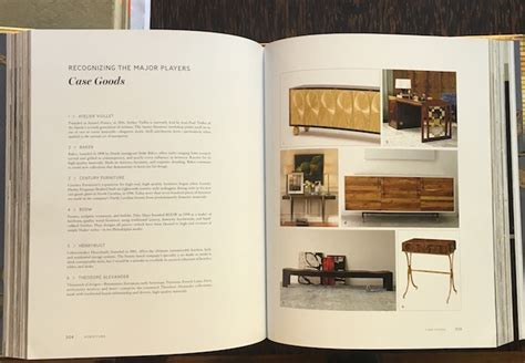 finer things timeless furniture 0770434290 honorable mentions christiane lemieux book signing in soho atelier viollet