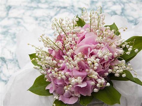 fiori di stagione agosto floral design archives la piccola selva
