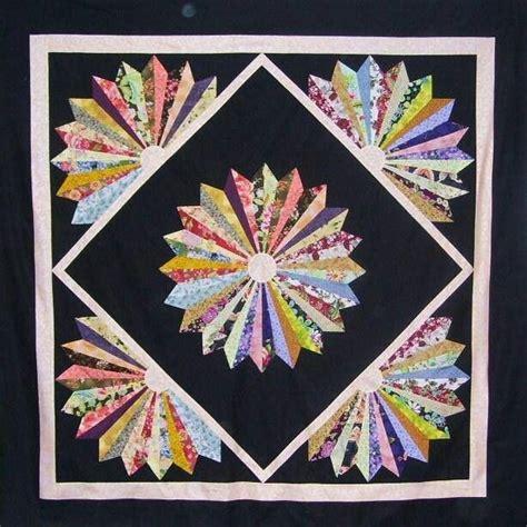 quilt pattern dresden plate free craftsy free pattern quilt dresden pinterest