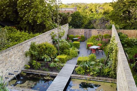 design ideas for small gardens 55 small garden design ideas and pictures shelterness