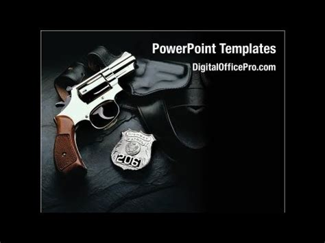 powerpoint templates law enforcement powerpoint templates free law image collections