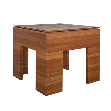 mesa de centro para sala futon company - Mesa Centro Sala