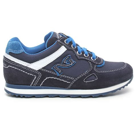 nero giardini bimbi nero giardini scarpe bambino sandali p724280m 200 19 22