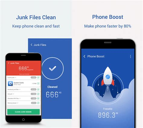 free cleaner for android best free android cleaner app diydry co