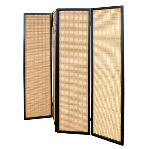 panel room dividers king charles hotel buys wooden panel room dividers from