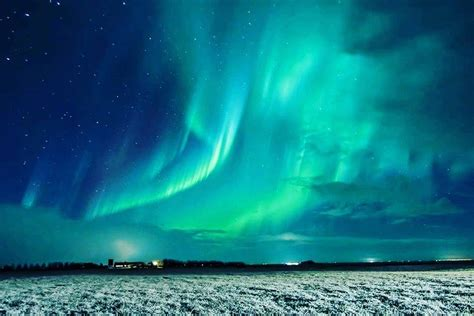 iceland northern lights season the 10 things no one tells you about the northern lights
