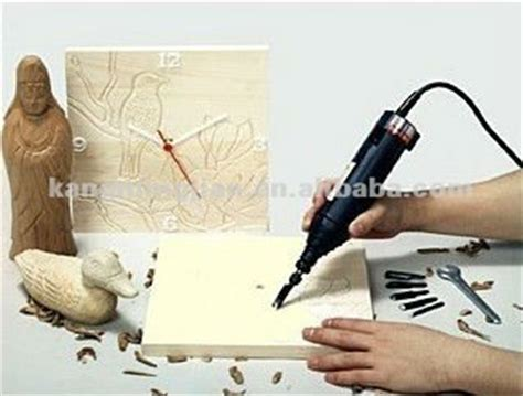Electric Carving Machine   Buy Electric Carving Machine