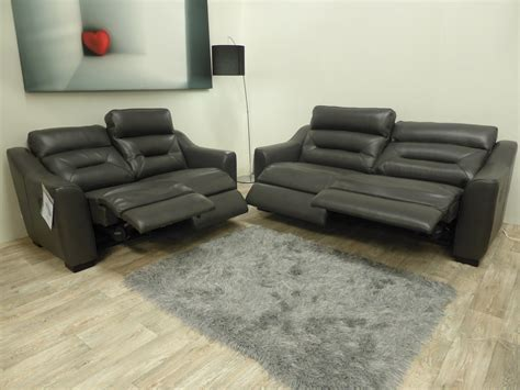 lazy boy 2 seater recliner lazy boy tara 3 seater and 2 seater electric recliners