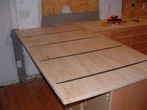 starting granite tile counter ceramic tile advice forums