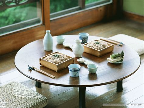 Dining Room Glass Table 1024 215 768 11 wallcoo com