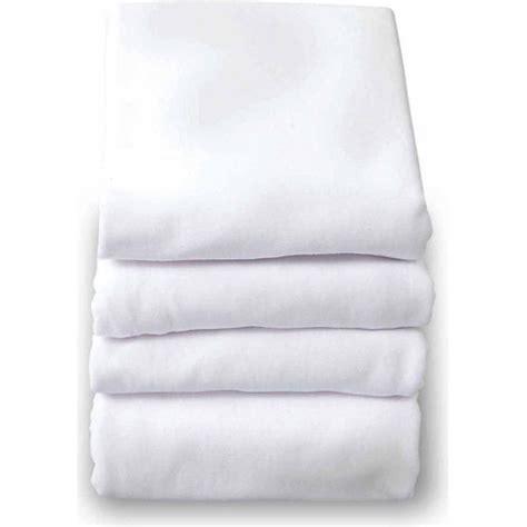 Crib Size Sheets by Size Crib Sheet Walmart