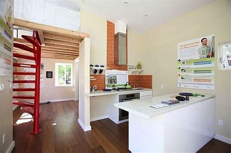 300 Sq Meters To Feet small house for sale in palo alto california