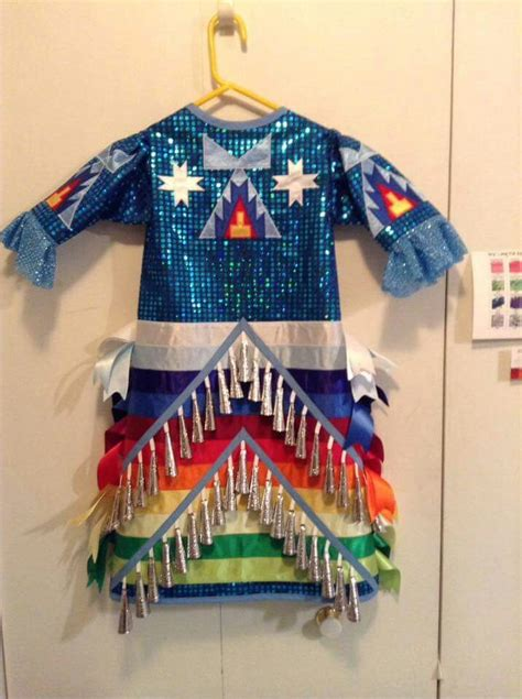 pattern for jingle dress 17 best images about jingle dreses on pinterest native