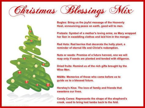 images of christmas blessings count your blessings all about autism