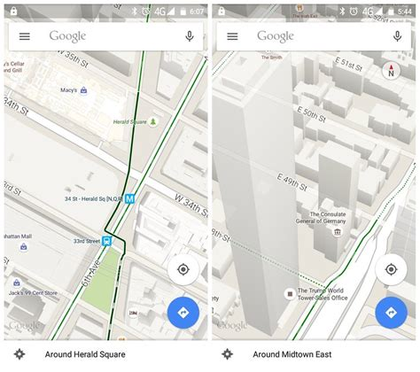 best offline maps app best free offline map apps for android androidpit