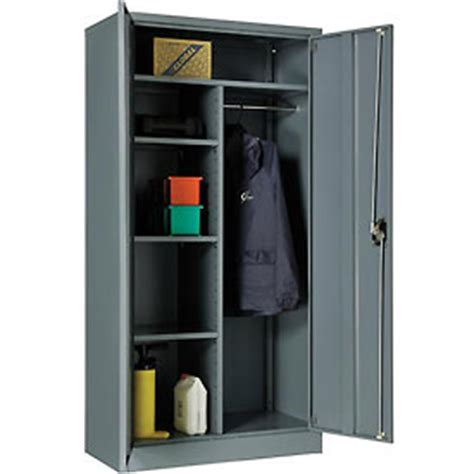 Paramount Cabinets by Cabinets Combination Paramount Combination Cabinet