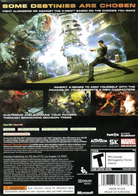 Back To 1999 By Desty Permata Sari destiny 2011 xbox 360 box cover mobygames