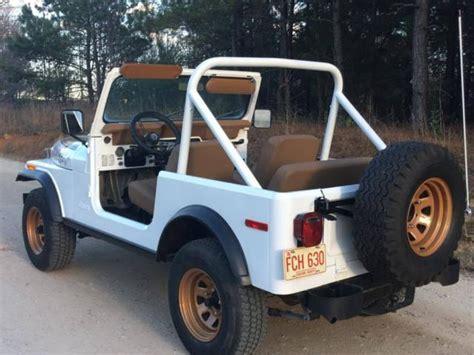 Dukes Jeep Classic Duke Jeep For Sale Detailed Description And