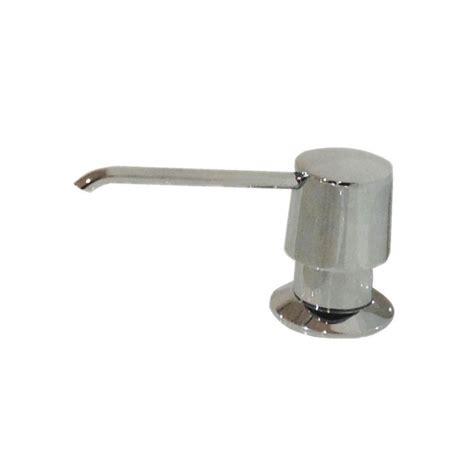 Average Price Of Kitchen Cabinets Saneux Tempus Deck Under Counter Top Liquid Soap Dispenser