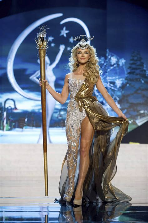 miss south africa miss sa pageant official website the 20 most decadent costumes of the miss universe pageant