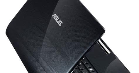 Laptop Asus Terbaru Agustus harga laptop asus terbaru agustus 2012 komputologi
