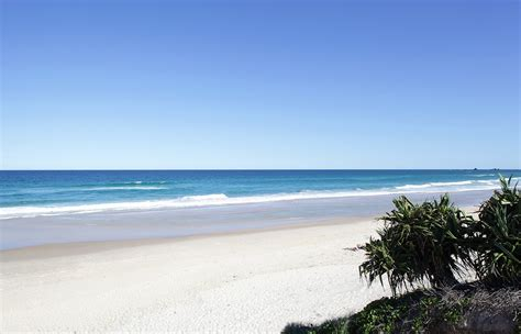 Byron Bay Detox by About Byron Bay Byron Bay Detox Retreats