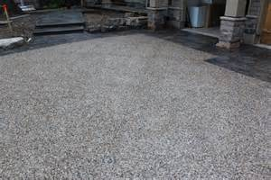 How To Increase Curb Appeal - scp concrete hamilton driveways walkways patios stamped concrete stoney creek ancaster