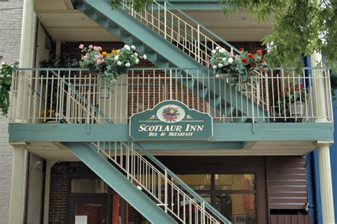 bed and breakfast annapolis md annapolis maryland bed breakfast scotlaur inn autos post