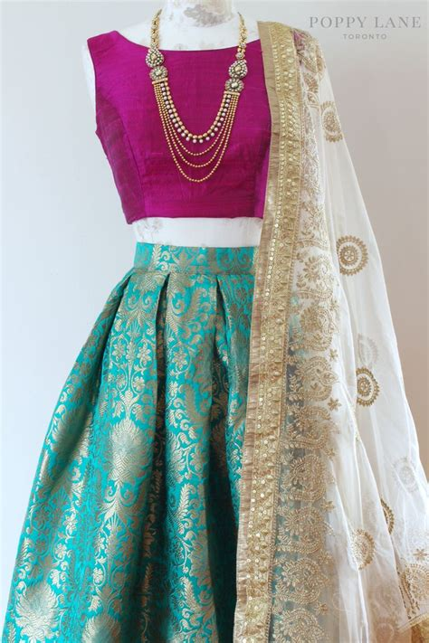 design net clothes image result for skirt and blouse set indian wedding