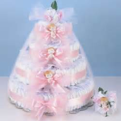 How To Make A Bathtub Diaper Cake Baby Shower Cakes Baby Shower Diaper Cakes For A